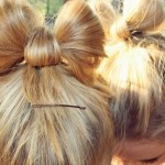 blonde-hair-bow