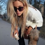 blonde-hipster-hair