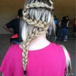 funky-braid