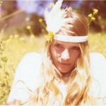 hippie-headband