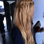 hipster-braid