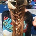 hipster-hair-braid