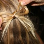 pretty-bow-hair