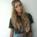 pretty-hipster-hair