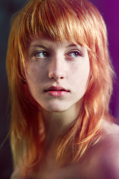 Ginger Red Hair Color Pictures To Pin On Pinterest Pinsdaddy