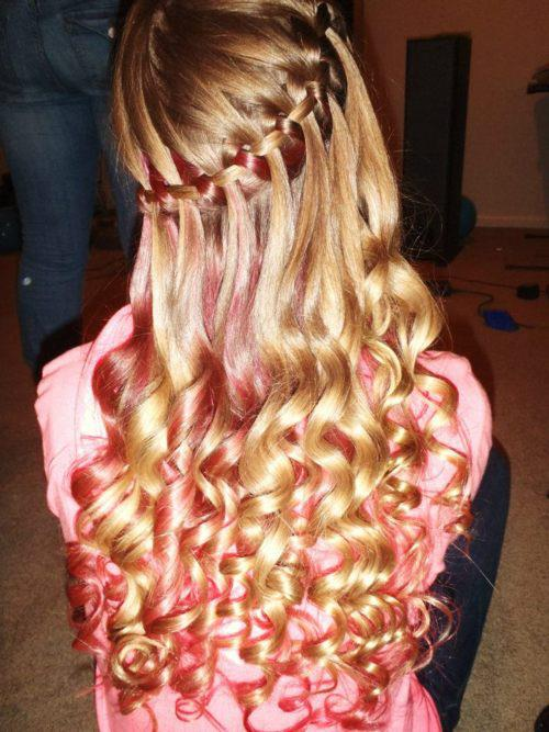 really cool hairstyles : 50 Amazing Hairstyles - My New Hair