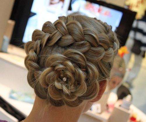 Swell Wedding Hair Tumblr Short Hairstyles For Black Women Fulllsitofus