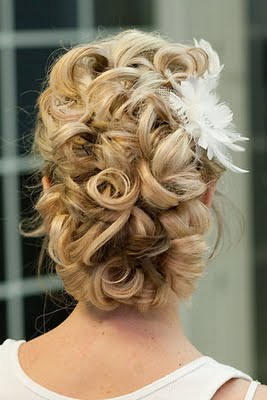 best 10 wedding hairstyles my new hair