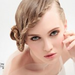 original-wedding-hair-updo-3