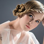 original-wedding-hair-updo-4