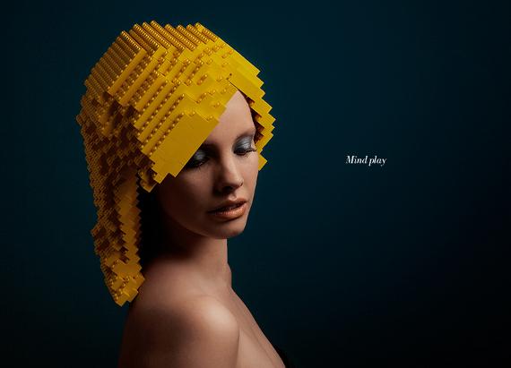 lego-hair-3