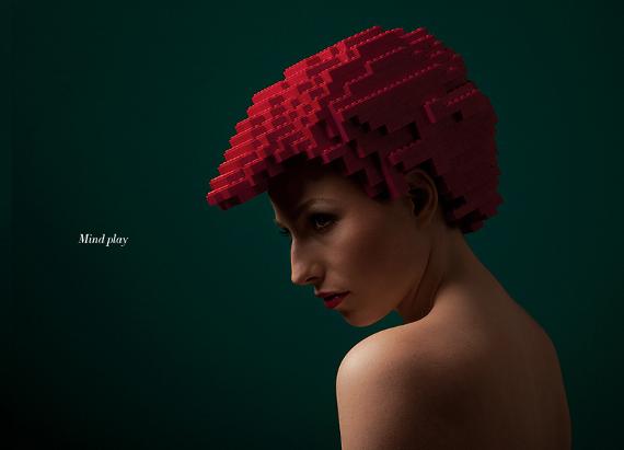 lego-hair