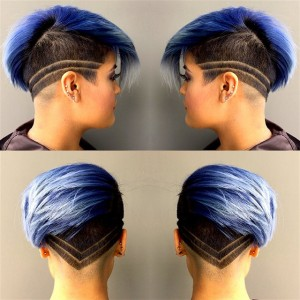 640x640xblue-hair-with-undercut-pixie-cut.jpg.pagespeed.ic.IbnsofLIGKKU0mdzOl3a
